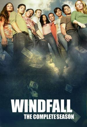 Windfall (Serie de TV)