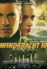 Windkracht 10 (TV Series)