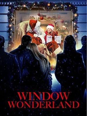 Window Wonderland (TV)