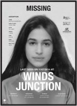 Winds Junction (C)