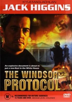 El protocolo Windsor (TV)