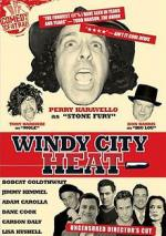 Windy City Heat (TV)