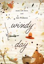 Windy Day (C)