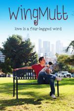 WingMutt (Serie de TV)
