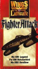 Alas de la Luftwaffe (Serie de TV)