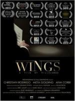 Wings (C)