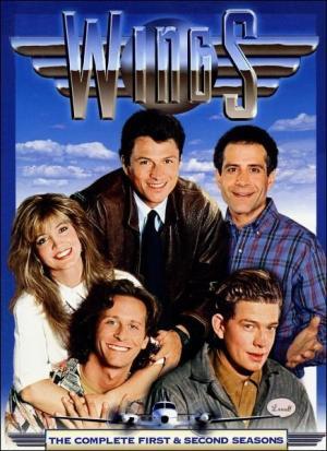 Wings (Serie de TV)