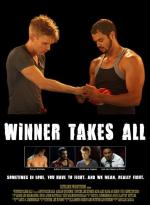 Winner Takes All (C)
