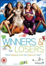 Winners & Losers (TV Series)