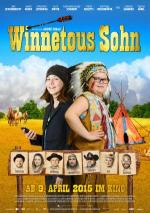 Winnetou's Son