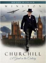 Winston Churchill: A Giant in the Century (TV)