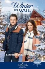 Winter in Vail (TV)