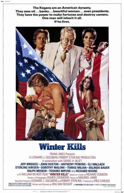 Libros sobre cine - Página 3 Winter_kills-421489028-large