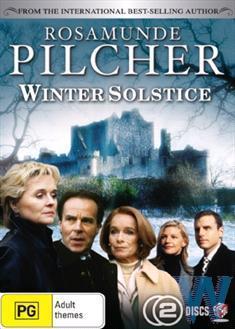 Solsticio de invierno (TV)
