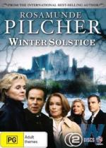 Winter Solstice (TV)