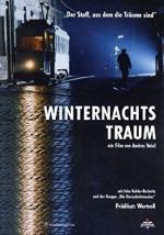 Winternachtstraum