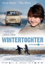 Hija de invierno