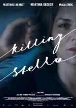 Killing Stella