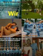 Wir (TV)