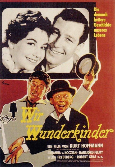 wir_wunderkinder-371282063-large.jpg