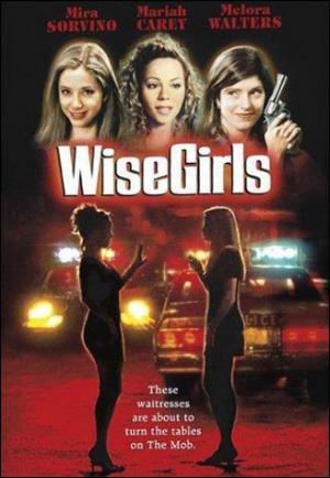 WiseGirls