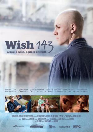 Wish 143 (C)