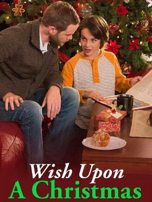 Wish Upon a Christmas (TV)