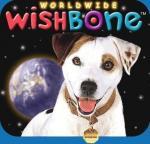 Wishbone (Serie de TV)