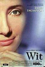 Wit (TV)