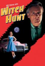 Witch Hunt (TV)