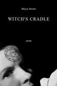 Witch's Cradle (C)