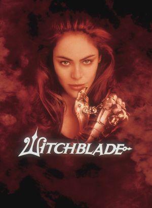 Witchblade (TV)