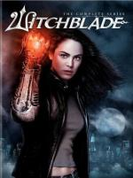 Witchblade (Serie de TV)