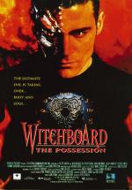 Witchboard III: The Possession (Witchboard 3)