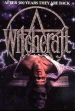 Witchcraft (Mirror of Darkness)