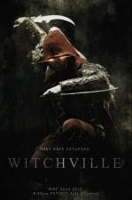 Witchville (TV)