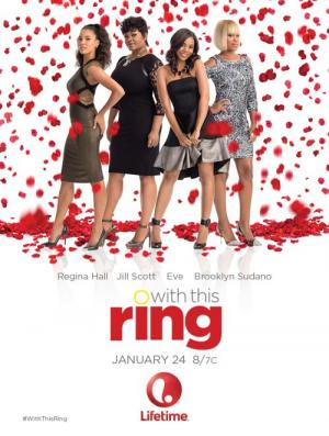 With This Ring (TV)