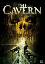 WIthIN (The Cavern)