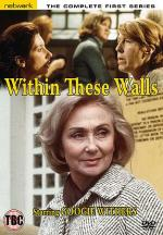 Within These Walls (Serie de TV)