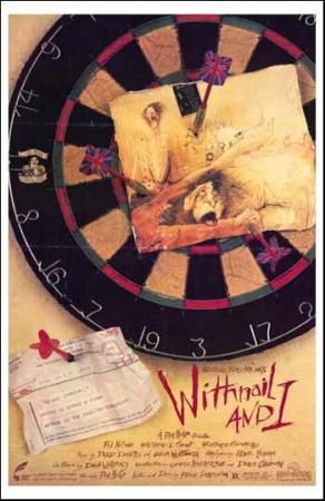 Withnail y yo