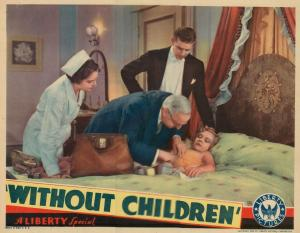 Without Children