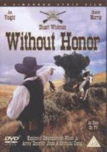 Cimarron: Without Honor (TV)