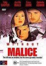 Without Malice (TV)