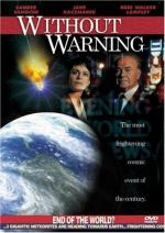Without Warning (TV)