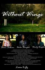 Without Wings (C)
