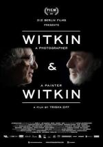 Witkin & Witkin: Un fotógrafo y un pintor