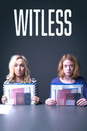 Witless (Serie de TV)