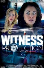 Witness Protection (TV)