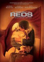 Testigos de 'Rojos'