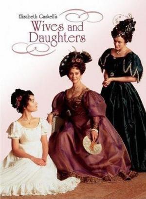 Esposas e hijas (Miniserie de TV)